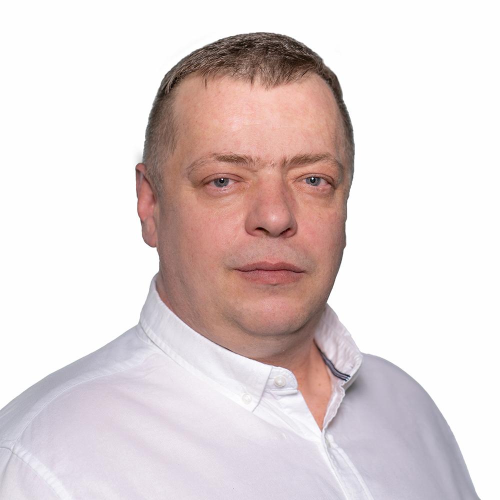Bc. Petr Culek, kpt. v.v.